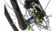 Велосипед гравел Rondo HVRT CF2 gray (2020) 8
