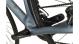 Велосипед гравел Rondo HVRT CF2 gray (2020) 7