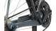 Велосипед гравел Rondo HVRT CF2 gray (2020) 6