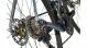 Велосипед гравел Rondo HVRT CF2 gray (2020) 5