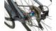 Велосипед гравел Rondo HVRT CF2 gray (2020) 4
