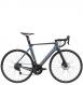 Велосипед гравел Rondo HVRT CF2 gray (2020) 1