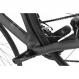 Велосипед гравел Rondo HVRT CF2 black (2020) 6