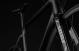 Велосипед гравел Rondo HVRT CF2 black (2020) 9