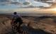Велосипед гравел Rondo HVRT CF2 black (2020) 11