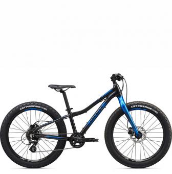 Подростковый велосипед Giant XTC JR 24+ (2020)