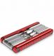 Мультитул Cube RFR Multi Tool 8 1