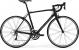 Велосипед Merida Scultura 100 (2020) Matt-Black (White) 1