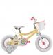 Велосипед Giant Adore F/W 12 (2019) 1