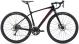 Велосипед Giant ToughRoad SLR GX 2 (2020) 1