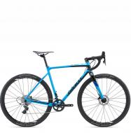 "Велосипед циклокросс Giant TCX SLR 1 28"" (2020)"