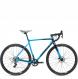 "Велосипед циклокросс Giant TCX SLR 1 28"" (2020) 1"