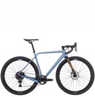 Велосипед гравел Rondo Ruut CF0 (2020)