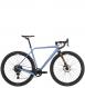 Велосипед гравел Rondo Ruut CF0 (2020) 1