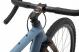 Велосипед гравел Rondo Ruut CF0 (2020) 10
