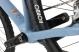 Велосипед гравел Rondo Ruut CF0 (2020) 8