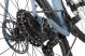 Велосипед гравел Rondo Ruut CF0 (2020) 7