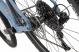 Велосипед гравел Rondo Ruut CF0 (2020) 6