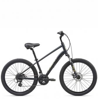 Велосипед Giant Sedona DX (2020)