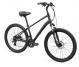 Велосипед Giant Sedona DX (2020) 1