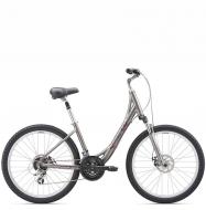 Велосипед Giant Liv Sedona DX W  (2020)
