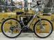 Велосипед Giant Liv Sedona DX W  (2020) 3