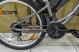 Велосипед Giant Liv Sedona DX W  (2020) 2