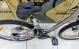 Велосипед Giant Liv Sedona DX W  (2020) 4