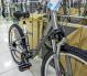 Велосипед Giant Liv Sedona DX W  (2020) 5