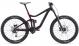 Велосипед Giant Reign SX (2020) 1