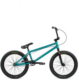 Велосипед BMX Format 3213 (2020)