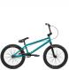 Велосипед BMX Format 3213 (2020) 1