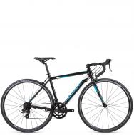 Велосипед Format 2232 (2020)