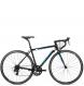 Велосипед Format 2232 (2020) 1