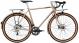 Велосипед Creme La Ruta Rando (2020) 1