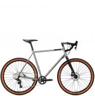 Велосипед гравел Creme La Ruta Sport Mercury (2020)