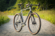 Велосипед гравел Creme La Ruta Sport Mercury (2020) 2