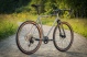 Велосипед гравел Creme La Ruta Sport Mercury (2020) 3