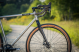 Велосипед гравел Creme La Ruta Sport Mercury (2020) 4
