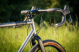 Велосипед гравел Creme La Ruta Sport Mercury (2020) 5