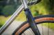Велосипед гравел Creme La Ruta Sport Mercury (2020) 6
