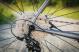 Велосипед гравел Creme La Ruta Sport Mercury (2020) 7