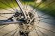 Велосипед гравел Creme La Ruta Sport Mercury (2020) 8