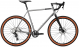 Велосипед гравел Creme La Ruta Sport Mercury (2020) 1
