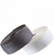 Обмотка руля Merida Diamond Pattern With Anti-Slip VexGel