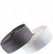 Обмотка руля Merida Diamond Pattern With Anti-Slip VexGel 1