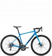 Велосипед Giant Contend AR 2 (2020)