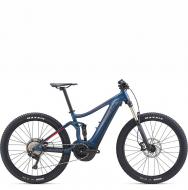 Электровелосипед Giant LIV Embolden E+ 2 Power (2020)
