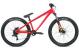 Велосипед Format 9213 (2020) 1