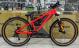 Велосипед Format 9213 (2020) 3